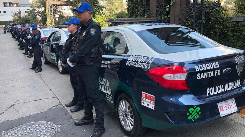 policia cdmx.jpg