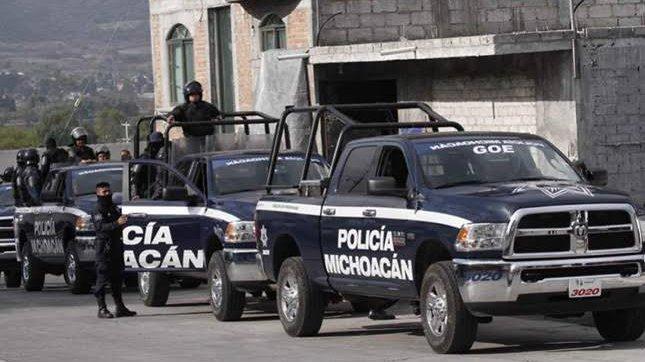 policia de michoacan enboscados, mueren 14.jpeg