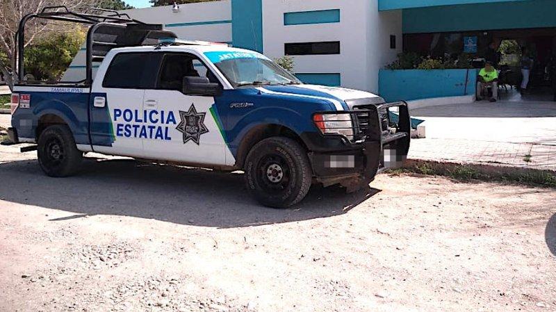 policia tamaulipas.jpg