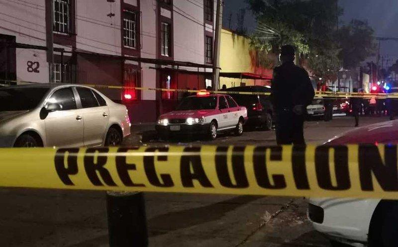 policias-ssc-encontraron-casquillos-percutidos_0_62_958_595.jpeg