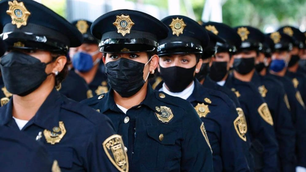 policias cdmx.jpg