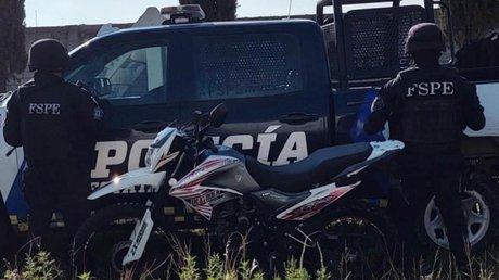 policias gto.jpg