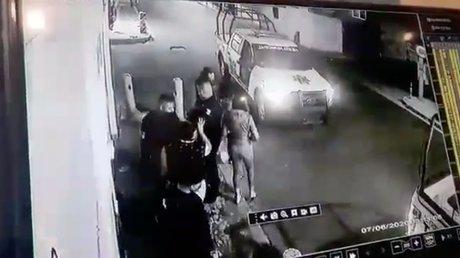 policias neza secuestro.jpg