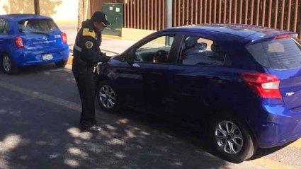policias transito.jpg