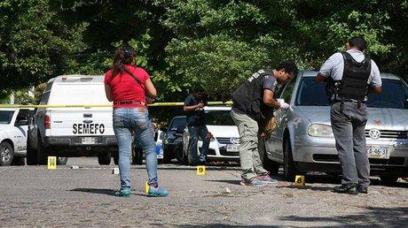 politicos asesinados.jpg