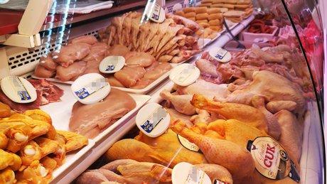 pollo mexico.jpg