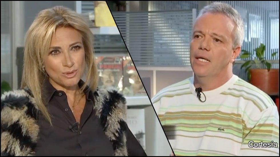 popeye-entrevista-con-Adela-Micha.jpg