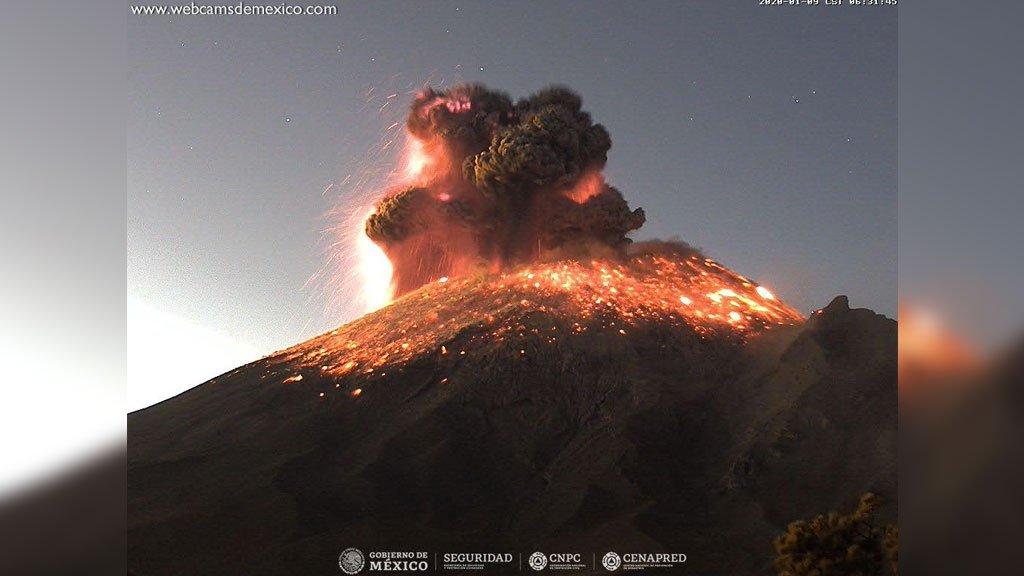 popocatepetl-explosión.jpg