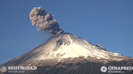 popocatepetl.jpg
