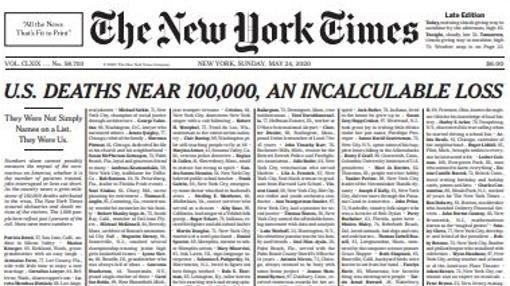 portada-nytimes.jpg