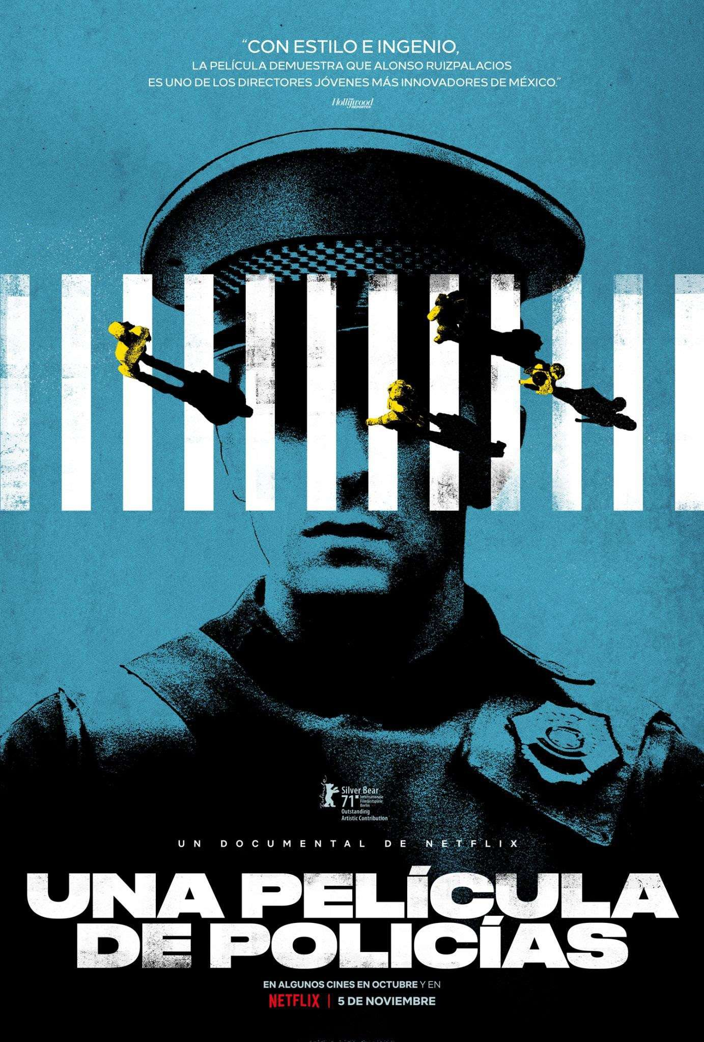 poster_película_policías (1).jpg