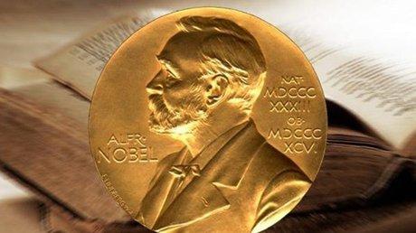 premio nobel literatura.jpg