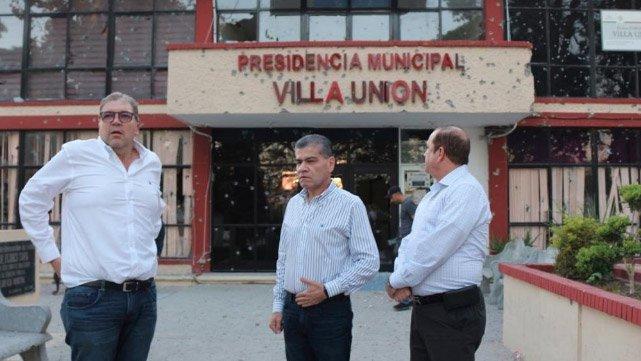 presidencia villa union.jpg