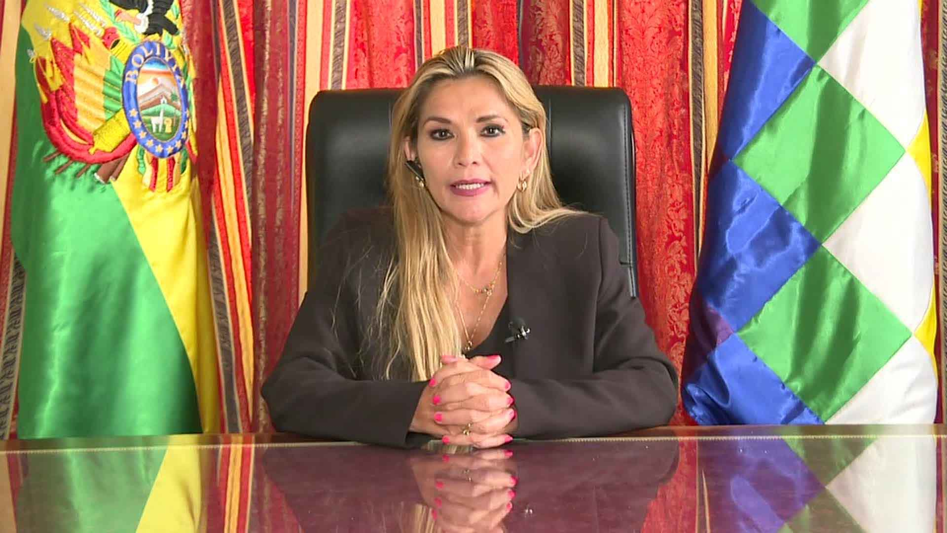 presidenta bolivia.jpg