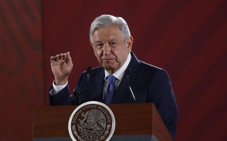 presidente-conferencia-matutina-foto-araceli_0_55_1180_734.jpeg