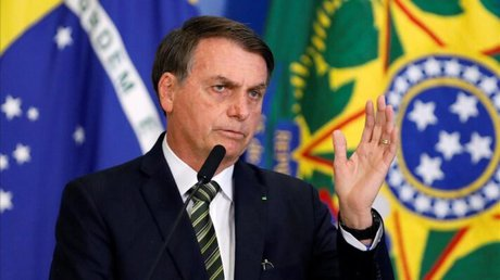 presidente de brasil covid.jpg