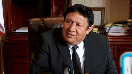 presidente tultepec.jpg