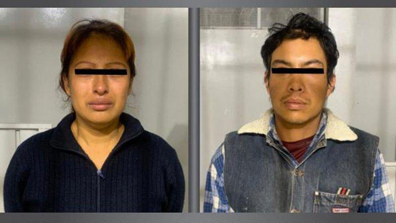 presuntos-feminicidas-de-fatima-detenidos-confesion.jpg
