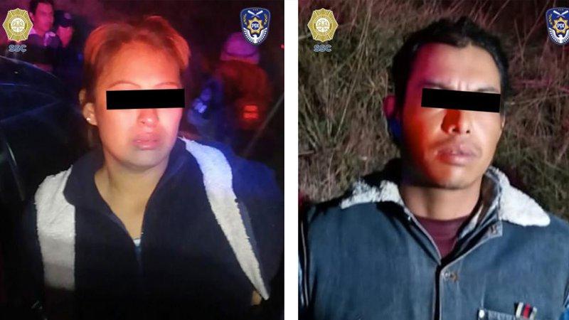 presuntos-feminicidas-de-la-nina-menor-de-edad-fatima-edomex-foto-policia.jpg