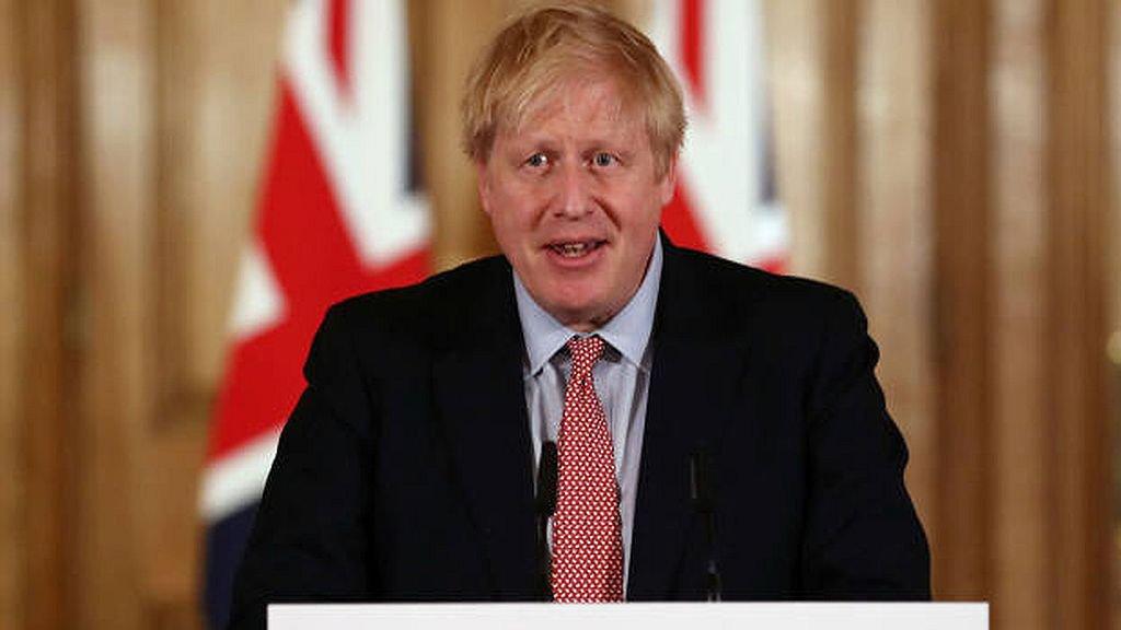 primer ministro reino unido.jpg