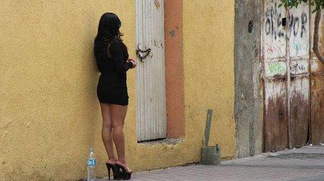 prostitución cdmx.jpg