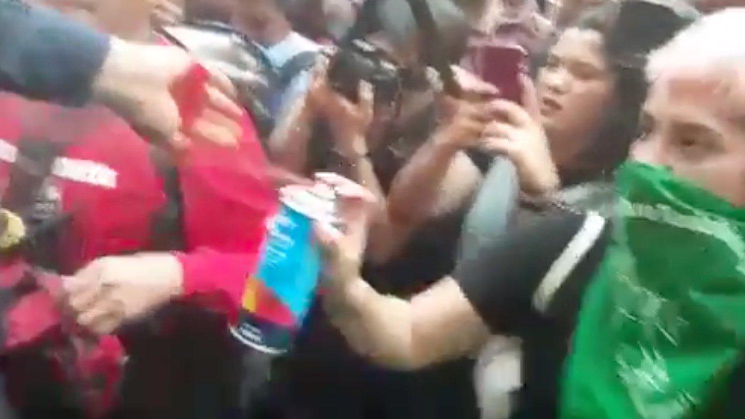 protesta agresión sexual.jpg