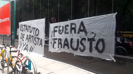 protestan-en-cultura.jpg