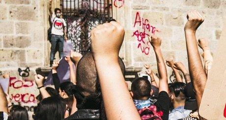 protestas guadalajara.jpg