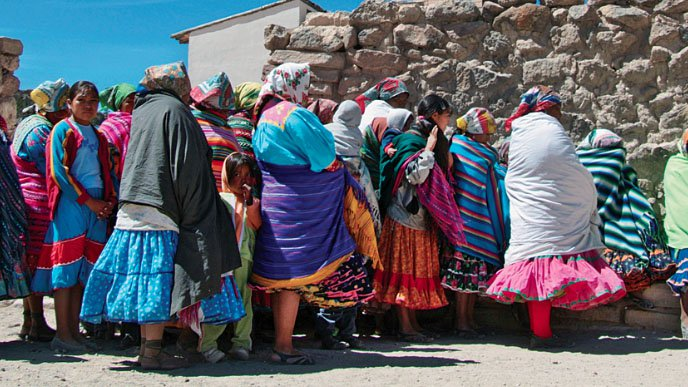 pueblos indígenas.jpg