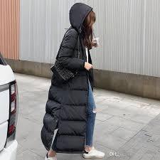 puffer coat.jpeg