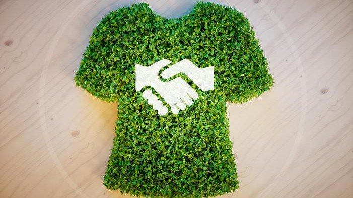 que_es_la_moda_sostenible_o_sustentable_1311_orig.jpg