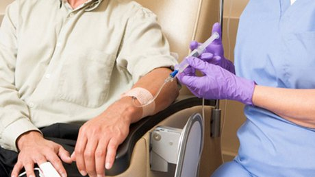 quimioterapia.jpg