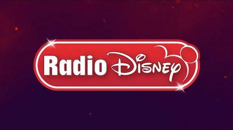 radio-disney-sle-del-aire-en--méxico.jpg