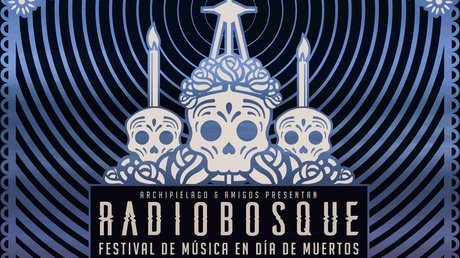 radiobosque 1.jpg