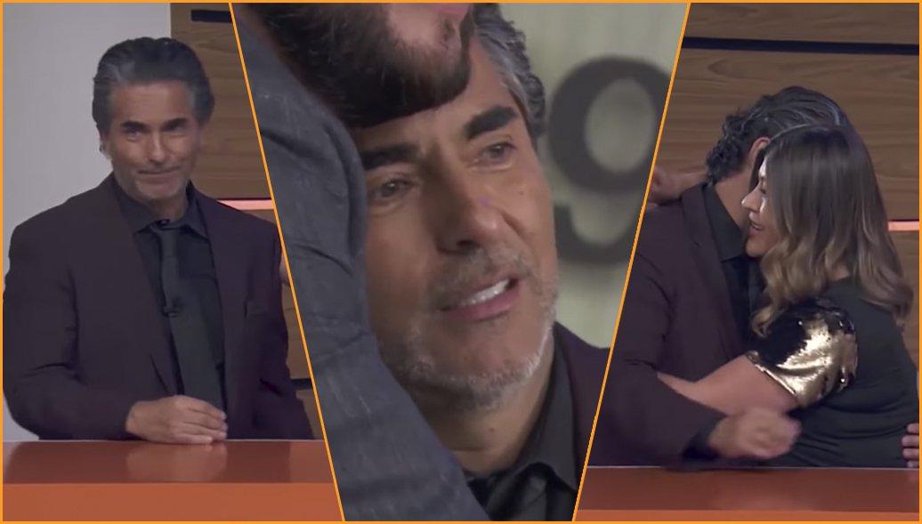 raul araiza casi llora en hoy porque le recordaron a su ex esposa CHALE.jpg