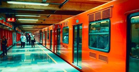 razones-metro-cdmx-mejor-que-nueva-york-1-1.jpg