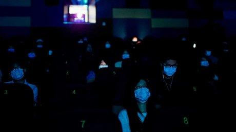 reapertura cine china ptd (1).jpg