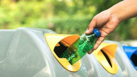 reciclaer.jpg