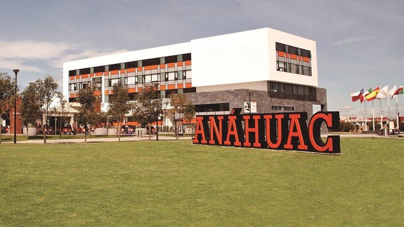 rector anahuac.jpg