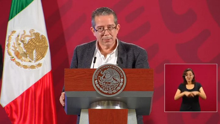 Infodemia; AMLO va contra Face, Twitter, YouTube, Whats y Google