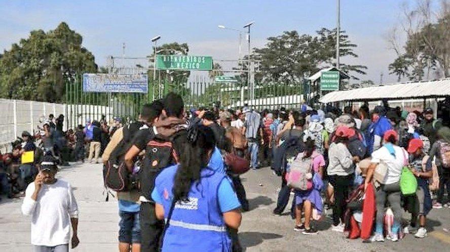 refuerzan-seguridad-en-tecun-uman-guatemala-migrantes-intentan-cruzar-a-mexico-2024475-888x500.jpg