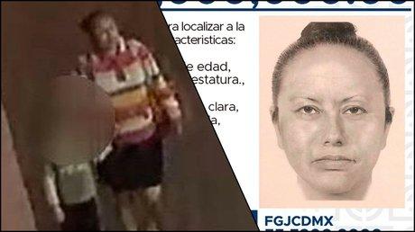 retrato-hablado-de-señora-secuestra-de-fátima.jpg