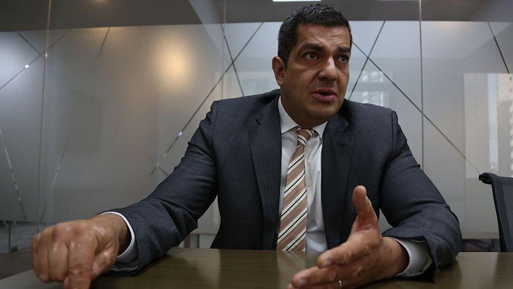 Ricardo Peralta subsecretario.jpg