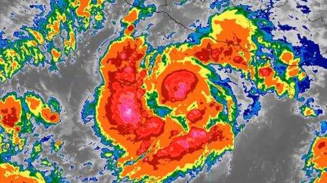 rick evoluc huracáncat1.jpg