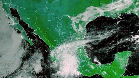 rick tormenta tropical lluvias.jpg