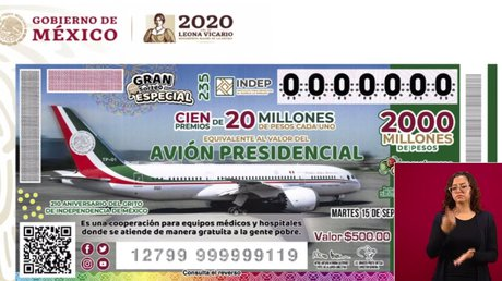 rifa avion presidencial mx.jpg