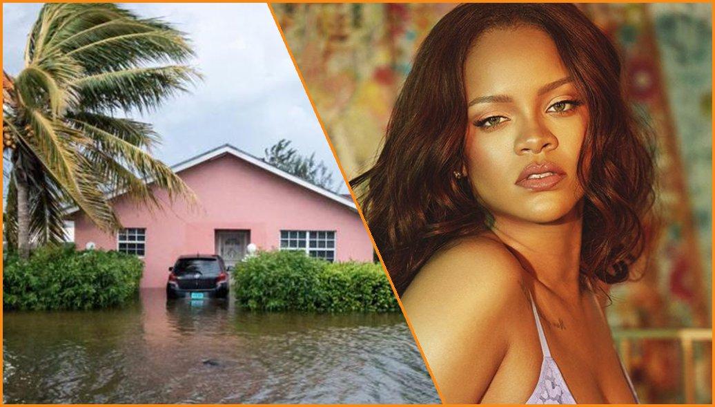 rihanna apoyará en bahamas.jpg