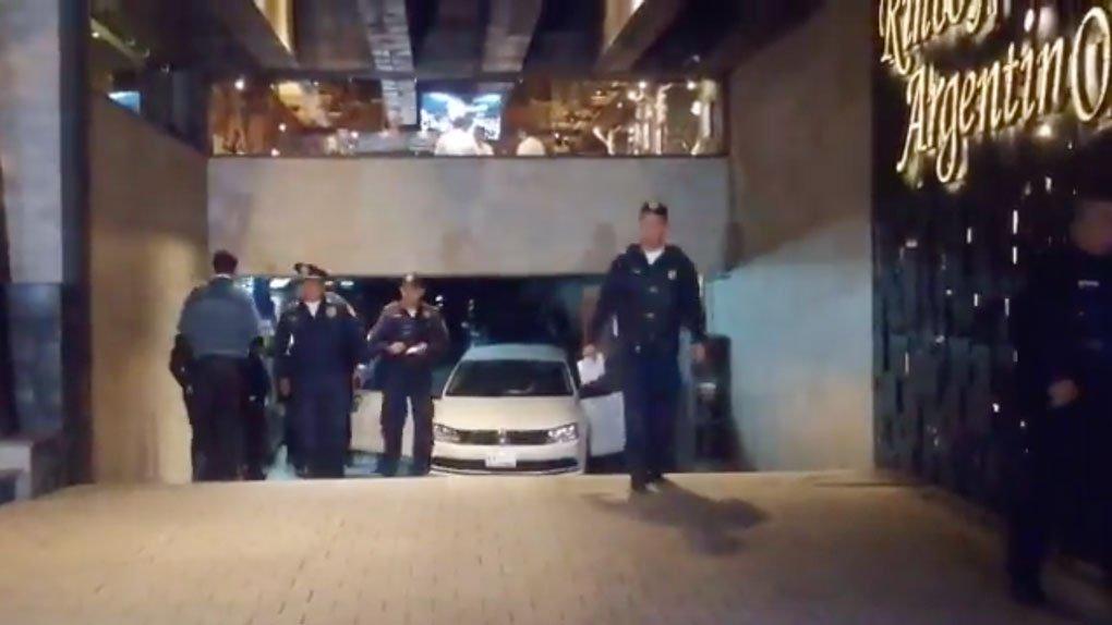 rincón-argentino-sujetos-armados.jpg
