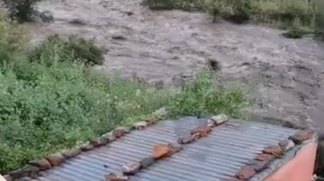 rio en zacatecas daños.jpg