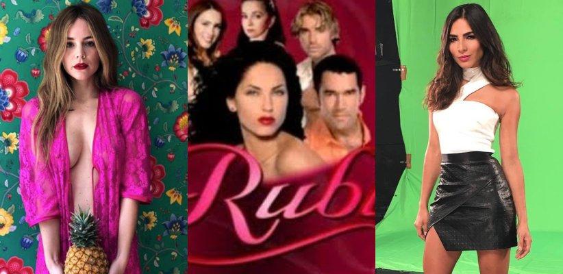 rubi-nuevas-actrices.jpg